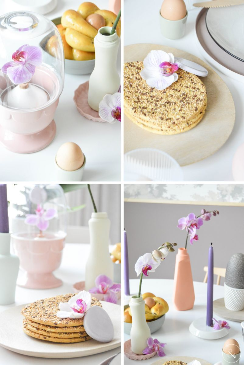 phalaenopsis included in your easter